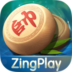 ZingPlay - Chinese Chess - Banqi - Blind Chess icon