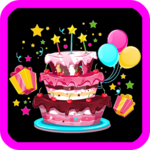 Happy Birthday Songs FOR PC