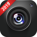 Beauty Camera - Best Selfie Camera & Photo Editor icon