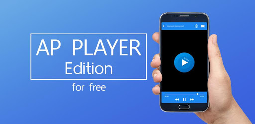 AP Player Edition pc screenshot