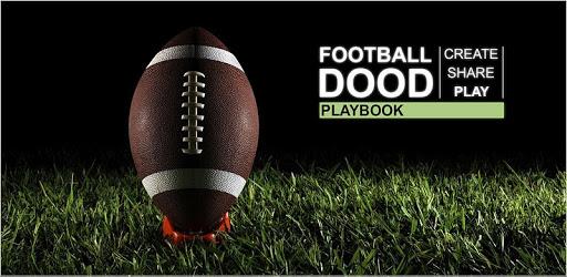 Football Dood pc screenshot