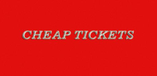 Cheap Tickets Online pc screenshot