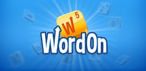WordOn pc screenshot