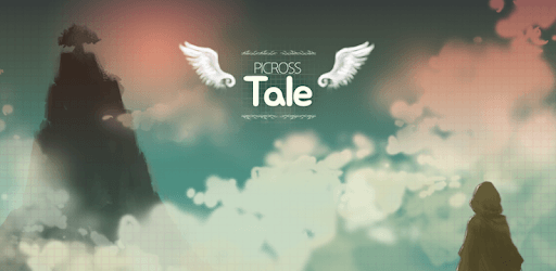 Picross Tale - Nonogram pc screenshot