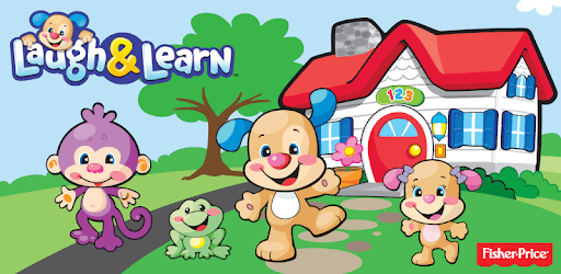 Learning Letters Puppy pc screenshot