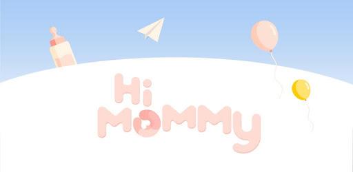 HiMommy - Pregnancy Tracker App pc screenshot