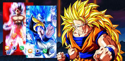 Anime Art - Fondos HD pc screenshot
