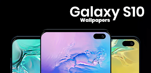 Galaxy S10 Wallpaper pc screenshot