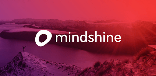 Mindshine - Personal Training for the Mind pc screenshot