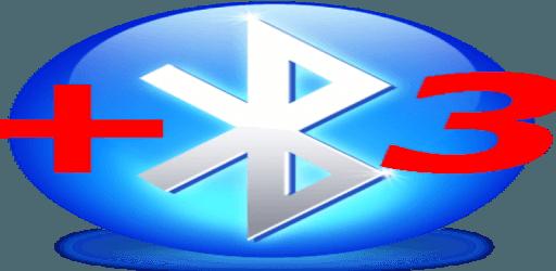 Bluetooth Multi Connect pc screenshot