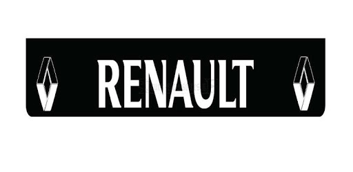 Renault Radio Code Calculator for PC - Free Download