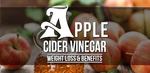 7 Days Apple Cider Vinegar Weight Loss Diet Plan pc screenshot