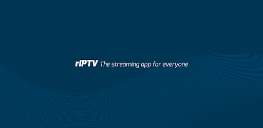 r IPTV for PC - Free Download & Install on Windows PC, Mac