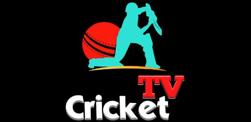 Live Cricket TV APK Download For Free