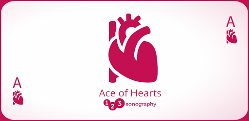 Ace of Hearts pc screenshot