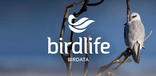 Birdata pc screenshot