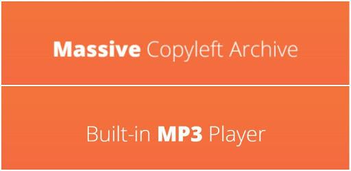 Free Music Download: Fast, Simple pc screenshot