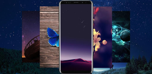 Note 9 Wallpaper HD for PC - Free Download & Install on