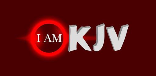 King James Bible - KJV Offline Free Holy Bible pc screenshot