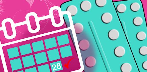 Birth Control Pill Reminder & Tracker pc screenshot