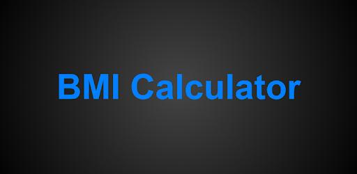 BMI Calculator - BMR Calculator & Ideal Weight pc screenshot