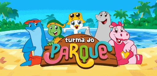 Desenhe no Bloquinho da Maré pc screenshot