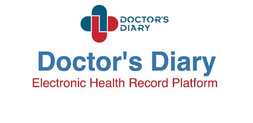 Doctor's Diary pc screenshot