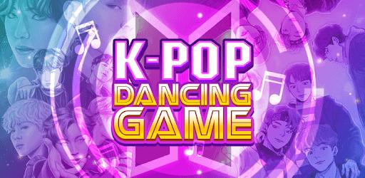Kpop Dancing Songs - Music BTS Dance Line pc screenshot