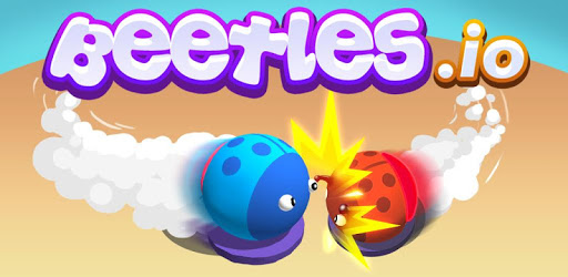 Beetles.io pc screenshot