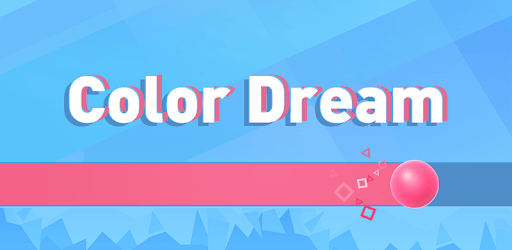 Color Dream pc screenshot