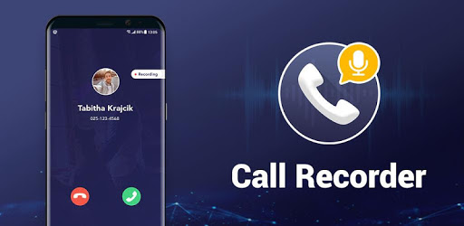 Call Recorder - Automatic Call Recorder (NO-ROOT) for PC