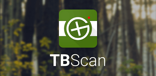 TBScan • Geocaching App pc screenshot