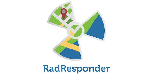 RadResponder pc screenshot