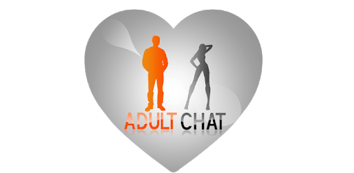 Aplikasi chat dewasa pc