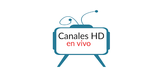 Chiloop Listas IPTV - Mexico TV Gratis pc screenshot