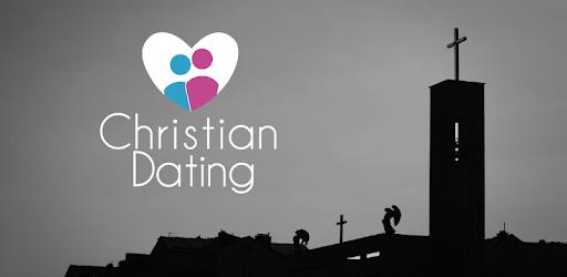 Match christian dating