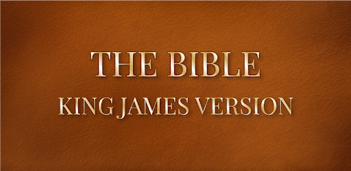 Chronological Bible pc screenshot