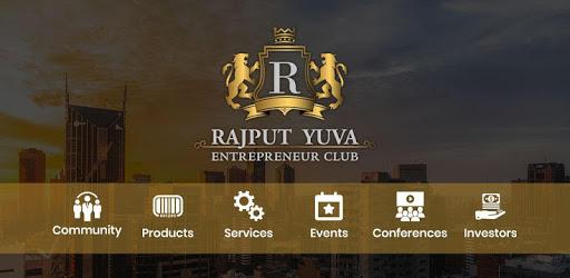 Ryuva Club pc screenshot