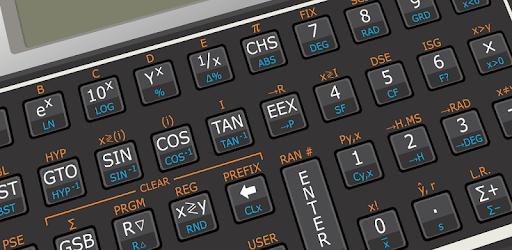 Touch 11i free sci calculator pc screenshot