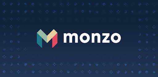 Monzo Bank pc screenshot