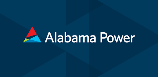 Alabama Power pc screenshot
