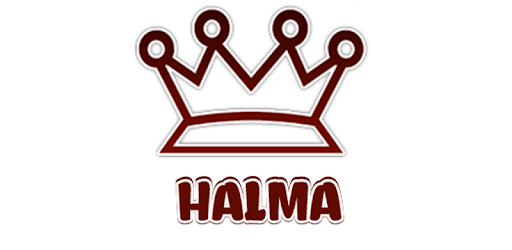 Halma Download