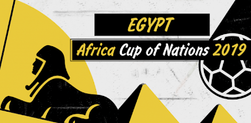 Live Scores Africa Cup 2019 (CAN 2019) pc screenshot