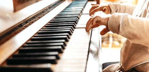 Classical music for baby 2019 pc screenshot