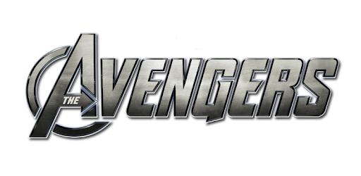 Avengers Wallpaper HD pc screenshot