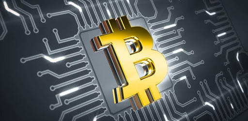 Bitcoin Claim Pro - Free BTC for PC - Free Download & Install on