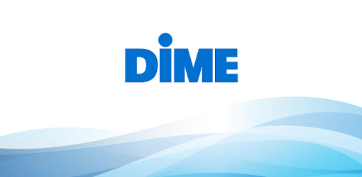 Dime Community Bank Mobile for Consumers pc screenshot