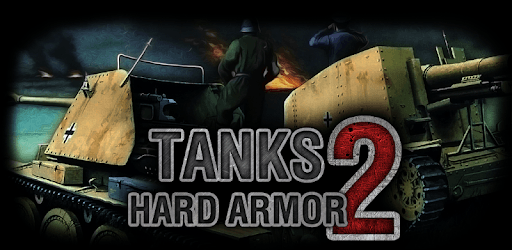 Tanks:Hard Armor 2 pc screenshot