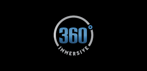 360i VR pc screenshot