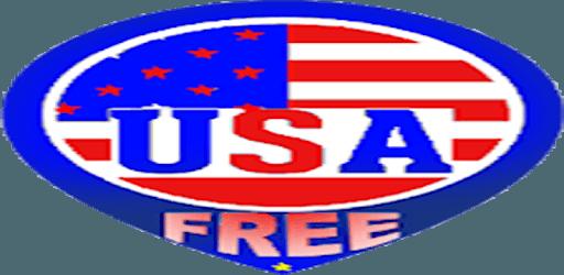 Fast USA VPN 2018 pc screenshot